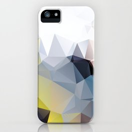 Spring 2 iPhone Case