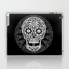 Diamo, Absolute Laptop & iPad Skin