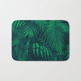 Primeval GREEN Bath Mat