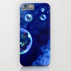 Whispers Slim Case iPhone 6s