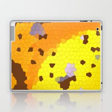 Solar Laptop & iPad Skin