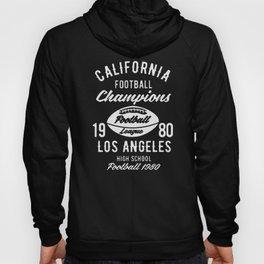 california football champions Hoody