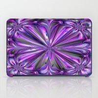 angel wings iPad Cases featuring Angel Wings by Sartoris ART
