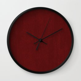 Stone Texture Surface 30 Wall Clock
