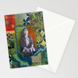 Sin Miedo Stationery Cards