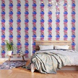 Prinsesse av Arendelle Wallpaper