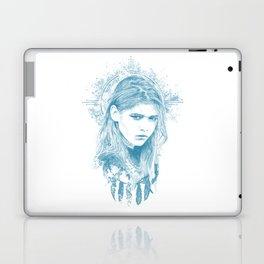 ORENDA Laptop & iPad Skin