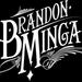Brandon Minga