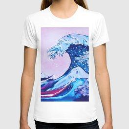 Nipón T-shirt
