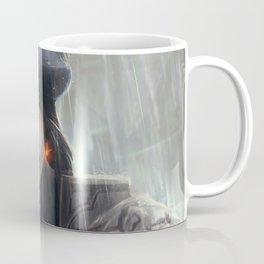 snowfi Coffee Mug