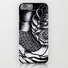 Sights Unseen Slim Case iPhone 6s