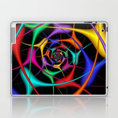 for leggins and more -7- Laptop & iPad Skin