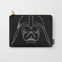 Darth Vader  #society6 #decor #buyart #artprint Carry-All Pouch