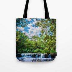 Nature I Tote Bag
