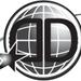 Damelio Designs