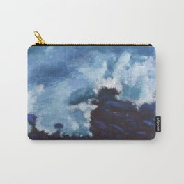 Pleamar Carry-All Pouch