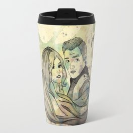 Clace Travel Mug