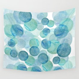 JOY Wall Tapestry