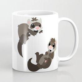 Ferrapy Coffee Mug