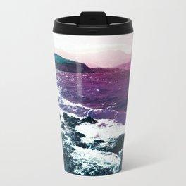 "duplicate shore ""KOHST No.2"" Travel Mug"