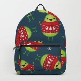 AVO MERRY CHRISTMAS Backpack