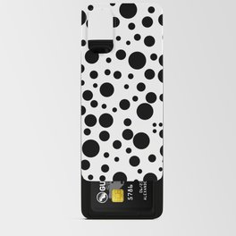DOTS Android Card Case