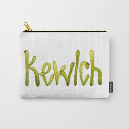 Kewlch Carry-All Pouch