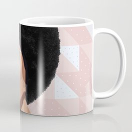 Nyokabi Coffee Mug