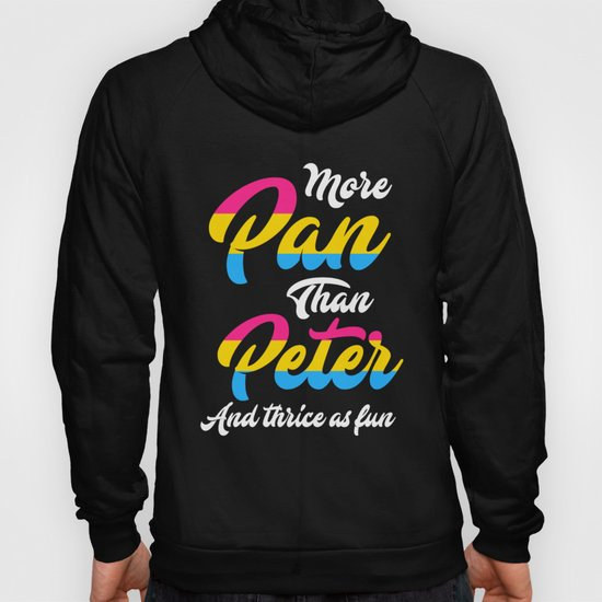 Gay Pride Parade LGBT Lesbian Gay Bi Trans Queer Pan Dark by superdesign