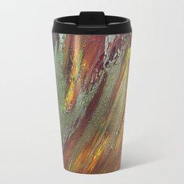 Dourado Travel Mug
