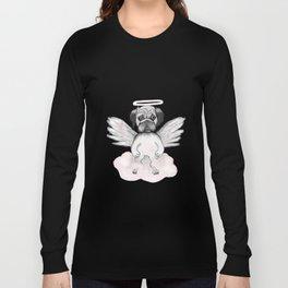 Be Good Long Sleeve T-shirt