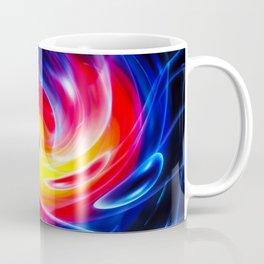 Abstract perfektion 84 Coffee Mug