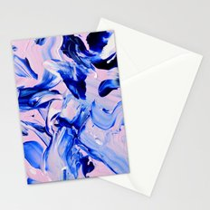 untitled' Stationery Cards