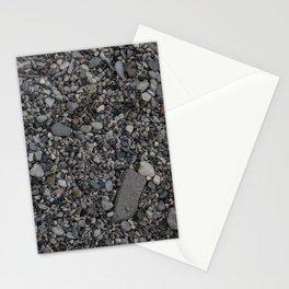 4a Stationery Cards