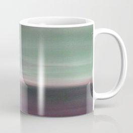 seascape 2 Coffee Mug