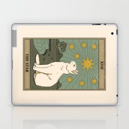 The Star Laptop & iPad Skin