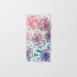 Ode to Summer Hand & Bath Towel