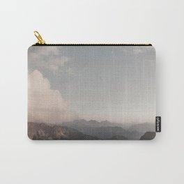 Moonchild - Landscape Photography Carry-All Pouch