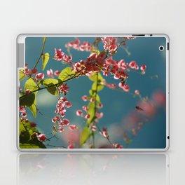 bees. Laptop & iPad Skin