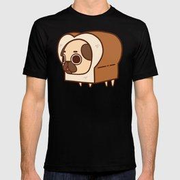 Puglie Loaf T-shirt