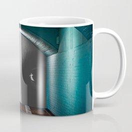 406 Coffee Mug