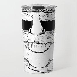 Bitchin' Travel Mug