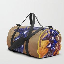 Anubis Duffle Bag