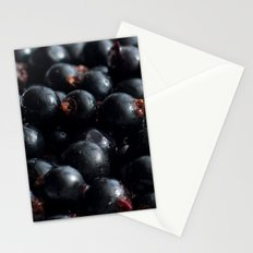 juicy Stationery Cards