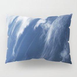 Clouds#4 Pillow Sham