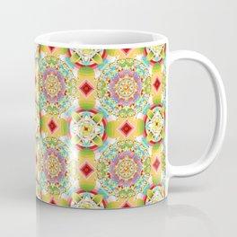 Bijoux Ombre Coffee Mug