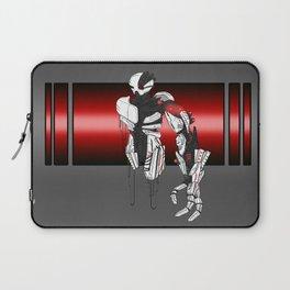 ULTRACRASH 1 Laptop Sleeve