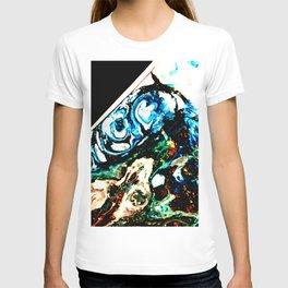 MICROSCOPICALLY SO T-shirt