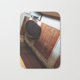 Serving Trays Bath Mat