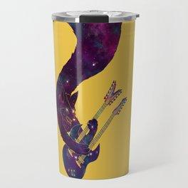 Starfox 6464 Travel Mug